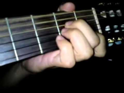 download lagu Khai Bahar-Luluh Cover gratis