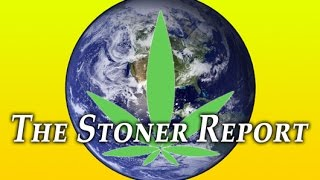 The Stoner Report: Jul 25, 2014