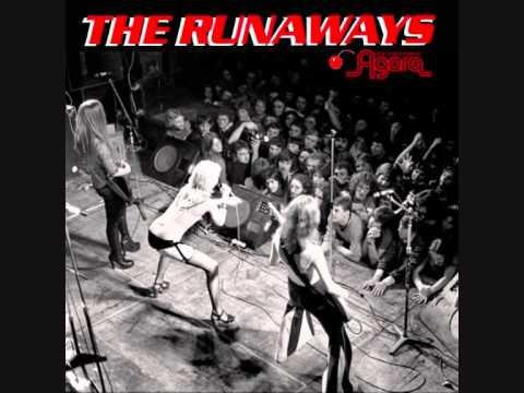 Runaways - Cmon