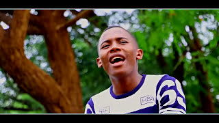 High 5 BY JACKSON MUTINDA (OFFICIAL FULL HD VIDEO)
