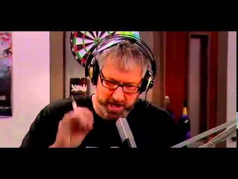 The Radio NZ S01E06