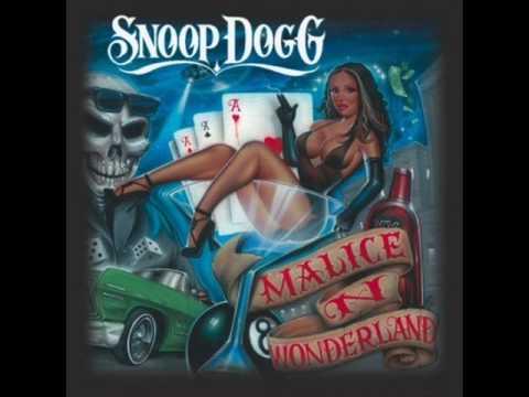 Snoop Dogg - Pronto