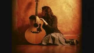 Watch Jill Phillips I Am video