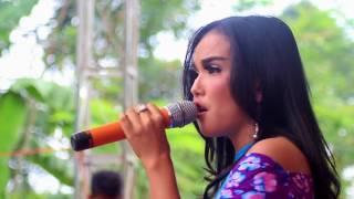 download lagu Tangise Sarangan Maya Sabrina Romansa Reebest & Opsi Singgahan gratis