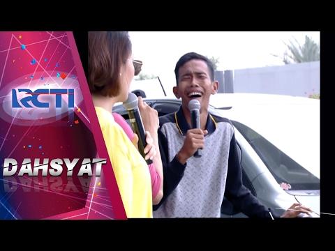 download lagu Dede Mau Nangis, Mobilnya Dibongkar Dahsyat 16 Feb 2017 gratis