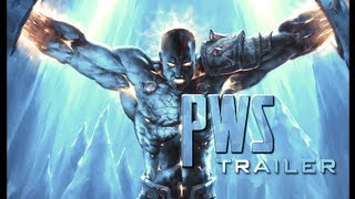 PWS Trailer - Privat-WoW-Server.eu | 3.3.5a/4.0.6