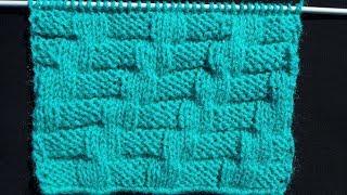 Knitting Tutor Viyoutubecom