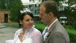 Svadba u Jagodini