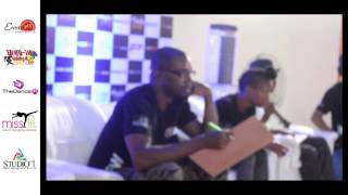 Damdadi Dance 3GP Mp4 HD Video Download