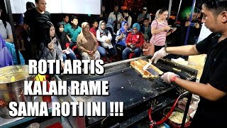 Download Lagu ROTI INI SEDANG HITS BANGET!!! ROTI ARTIS SAJA KALAH RAMAI DENGAN ROTI INI Gratis STAFABAND