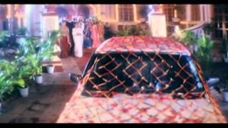 download lagu Dhadkan • Dulhe Ka Sehra gratis