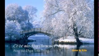Cô bé mùa đông (Harmonica Version)