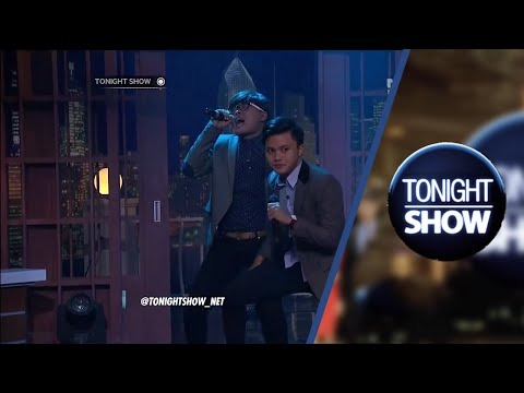 download lagu Special Performance - Rizky Febian Ft. Sule - Kesempurnaan Cinta gratis
