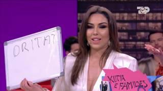 Pa Limit, 19 Shkurt 2017, Pjesa 1 - Top Channel Albania - Entertainment Show