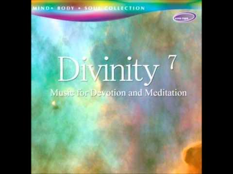 Gayatri Mantra - Divinity 7