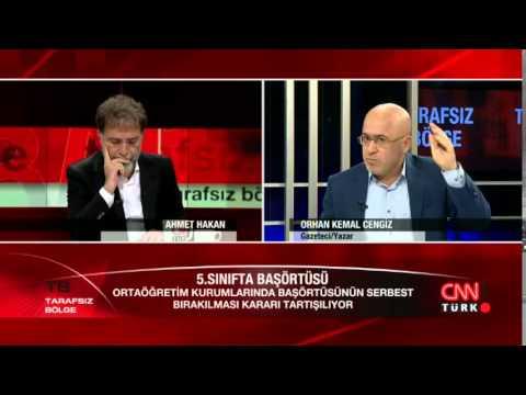 Tarafsız Bölge - 24.09.2014