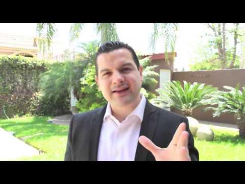 Curso de Hipnosis Gratis: Parte 1: ¿Qué es lo que sucede durante la hipnosis?