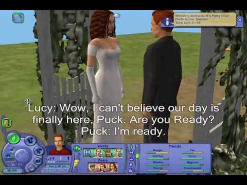 The Sims 3: University Walkthrough Tips