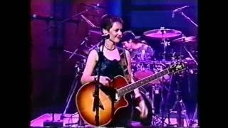 The Cranberries   Linger   1993 10 29