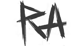HIP HOP RA LOGO LIKE AND SUBSCRIBE FOR  MY CHANNEL