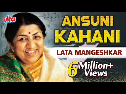 Lata Mangeshkar - Biography