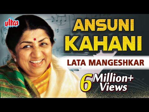 Lata Mangeshkar - Biography