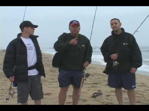 Huntington beach hook up