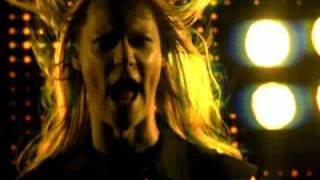 Watch Norther We Rock video