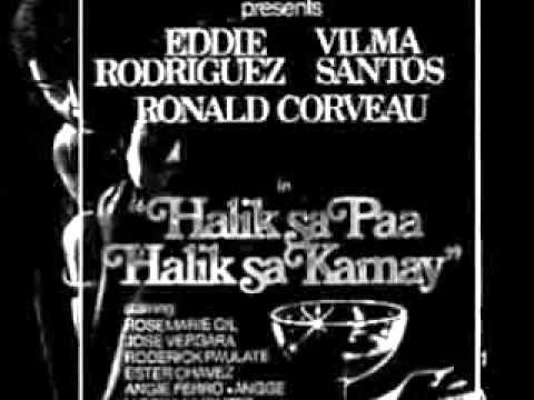 Directed: Luis Enriquez; Story: Beybs Pizarro Gulfin; Screenplay: Luis