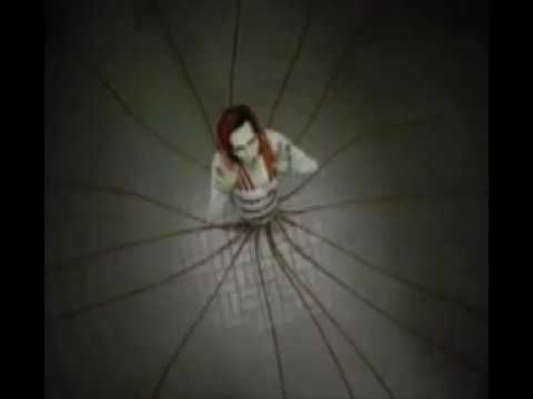 Grupo Marrano - La Tragedia del Travesti