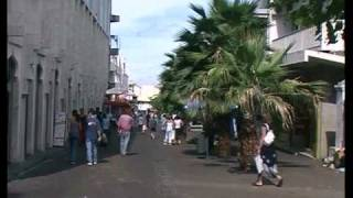 La Reunion - St.Denis