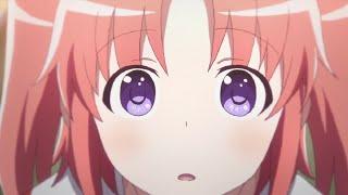 Top 5 Animes Similares a Nisekoi
