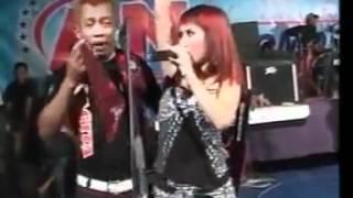 download lagu Sagita Koplo 2012 Dengarlah Bintang Eny Sagita gratis