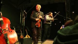 20130630 Das Blaue Einhorn Elbhangfest - 12 Minuten Live