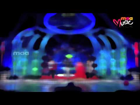 Super Singer 8 Episode 30 - Revanth and Team Performance