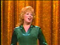 Beverly Sills - 1973- All The Things You Are