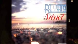 Reyhis - Silüet (2015/Official Audio) #reyhissilüet
