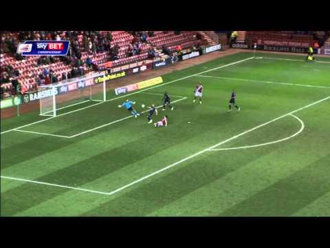 Highlights: Boro 3-0 Millwall