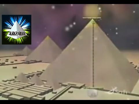 The Secret KGB ▲ Abduction Files Alien Abduction Documentary UFO Case Files 👽 KGB Pyramid Secrets 2