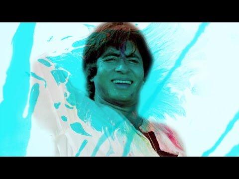 Rang Barse (Remix) - DJ Shilpi Sharma