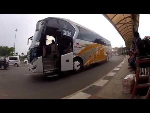 Gambar travel bandung bandara soetta