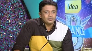 D 4 DANCE I Ep 24 (06-06-2014) I Mazhavil Manorama