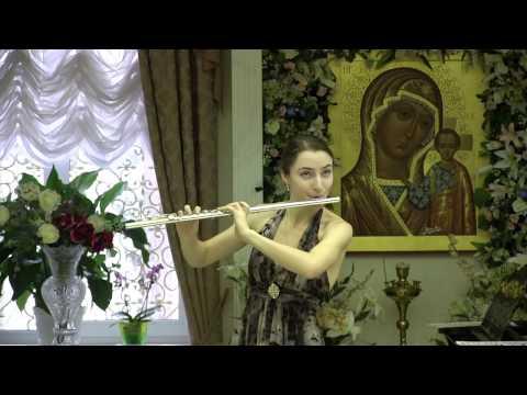 Дебюсси Клод - Две пьесы