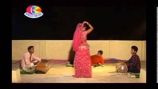 Kalkatiya balam | Kanch ba kashaili | Pinki Singh