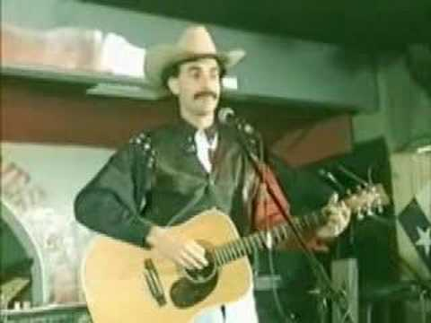 Borat - In My Country There Is Problem