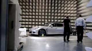 download lagu Porsche Panamera S E-hybrid: 4,4 L/100 Km gratis