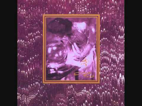 Cocteau Twins - The Spangle Maker