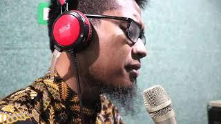 Download Lagu surah yusuf Gratis STAFABAND