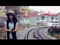 Download Lagu Ruth Nadeak - Cinta Pertama