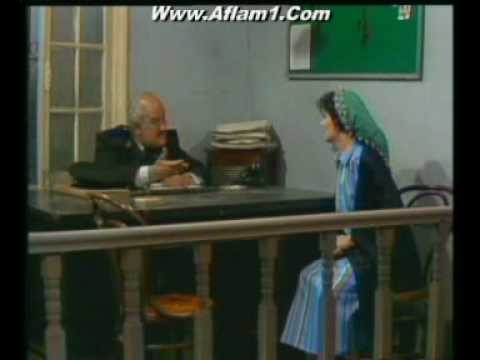 Al Mal Wa Al Banoun S01 Ep06_chunk_2.avi